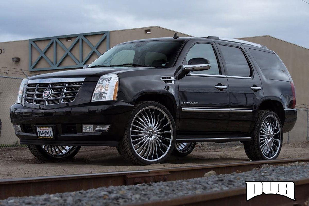 2015 cadillac srx interior side view leaked photos http www 7seatersuvwiki com 2014 04 2015 cadillac srx redesign release date price html pinterest