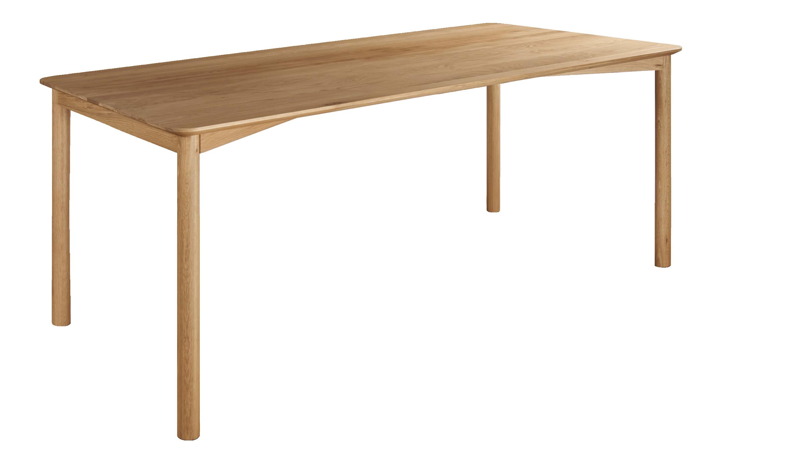19+ Table salle a manger habitat ideas
