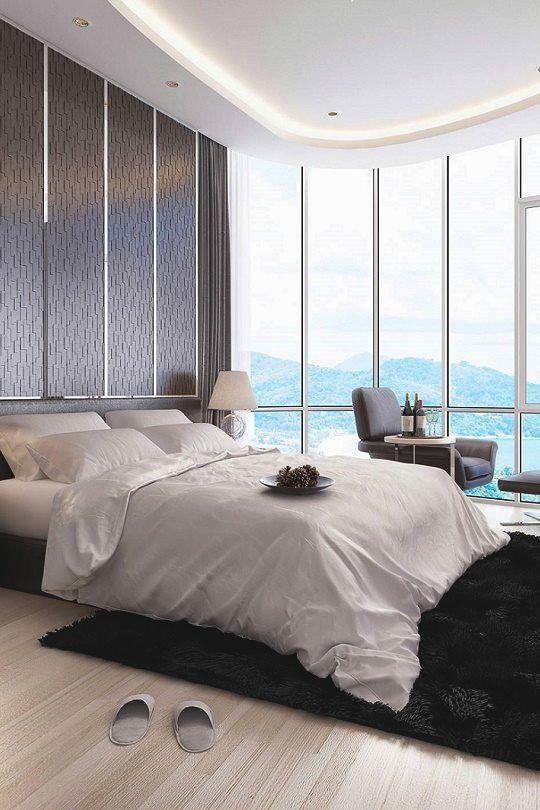 9 Attractive Minimal Interior Design Ideas Minimal, Interiors
