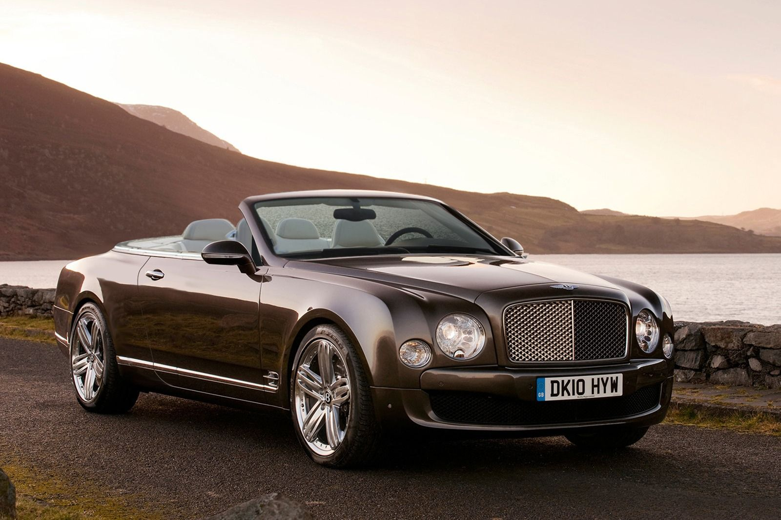 wallpapers cars rating continental com price copyright gt topcarrating top bentley added car