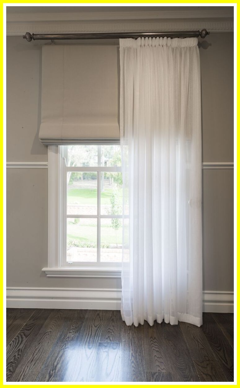 77 Reference Of Blinds And Curtains Together Venetian In 2020 Curtains Behind Bed Curtains With Blinds Roller Blinds Bedroom