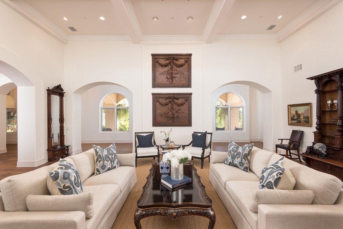 Allison Harris Interiors Home Home Interior Interior Design