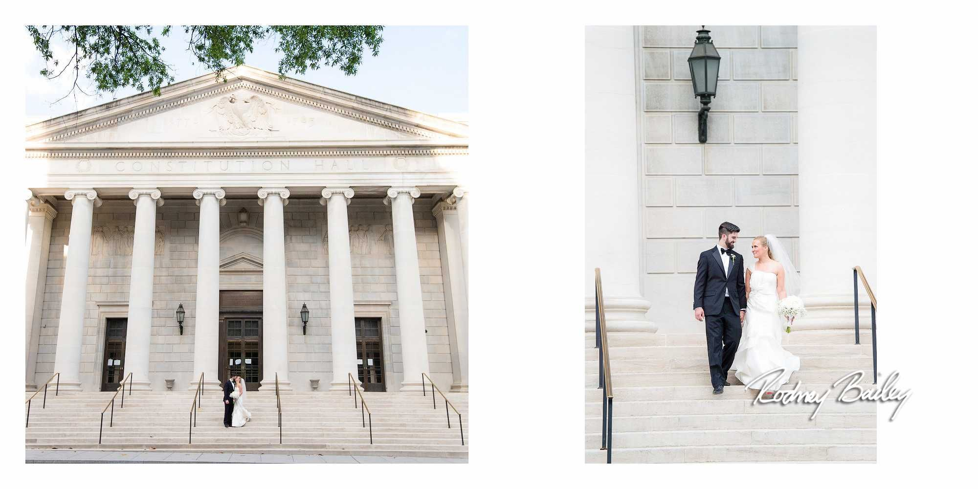 Pin on 2018 Blog Weddings DC VA MD
