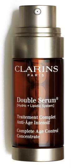 Super Restorative Remodeling Serum by Clarins #7