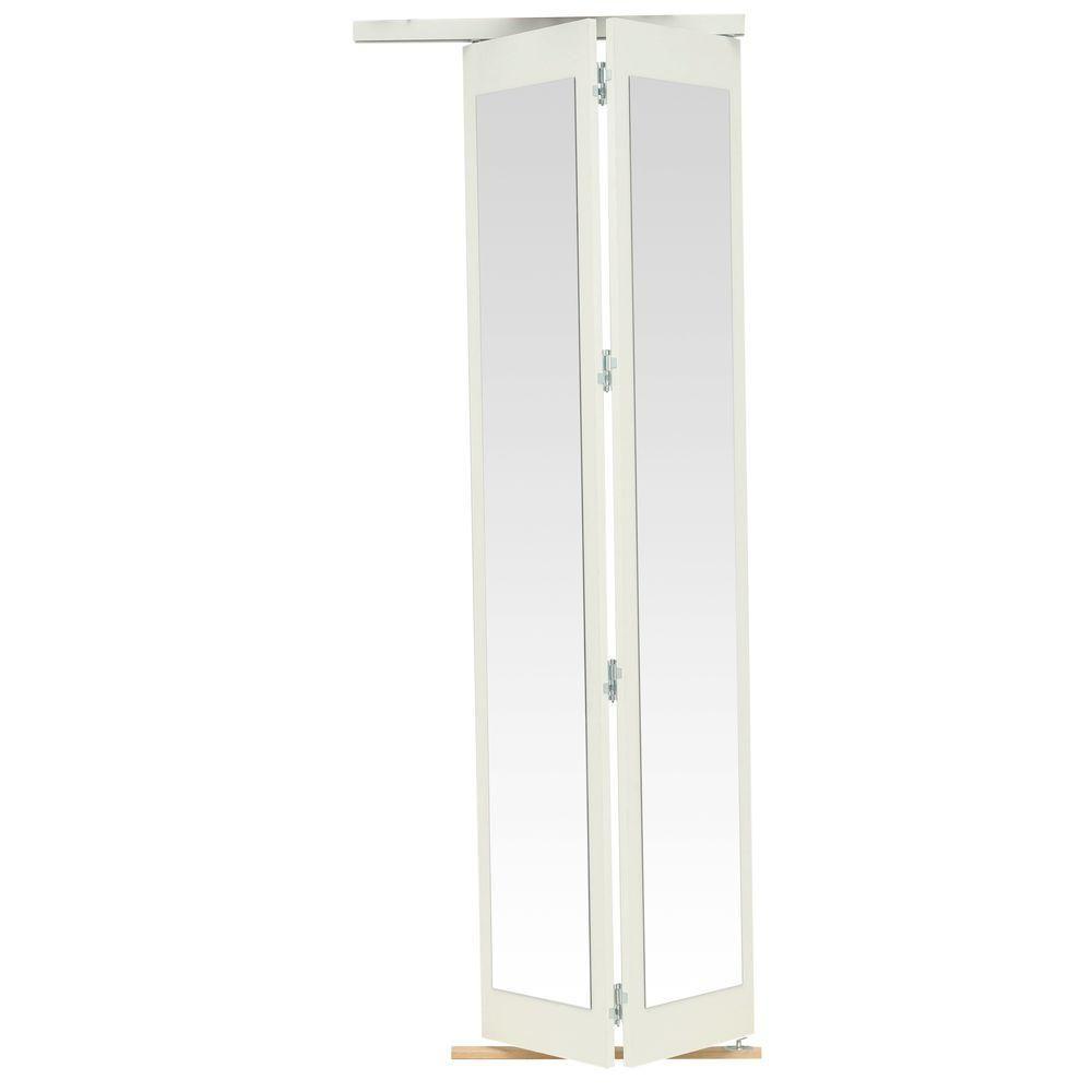 Glass Bi Fold Door Bifold Interior Doors Bifold Door Hardware Glass Barn Doors