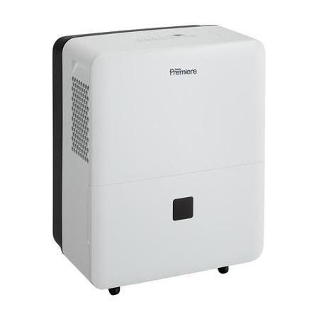 Danby 70 Pint Portable Energy Star Low Temp Dehumidifier