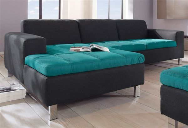 billig berzug sofa deutsche deko pinterest sofa berzug sch ne sofas und sofa. Black Bedroom Furniture Sets. Home Design Ideas