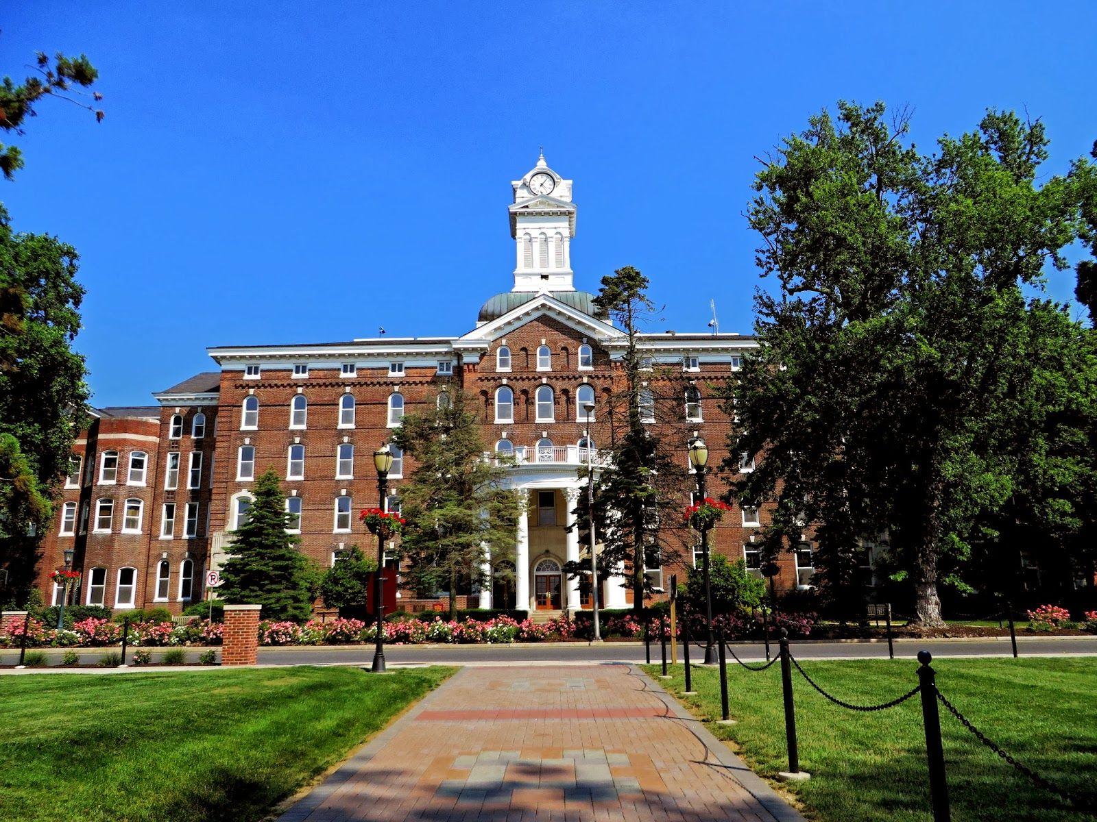 Kutztown University Of Pennsylvania >> Kutztown University Kutztownu Kutztown In 2019 Kutztown