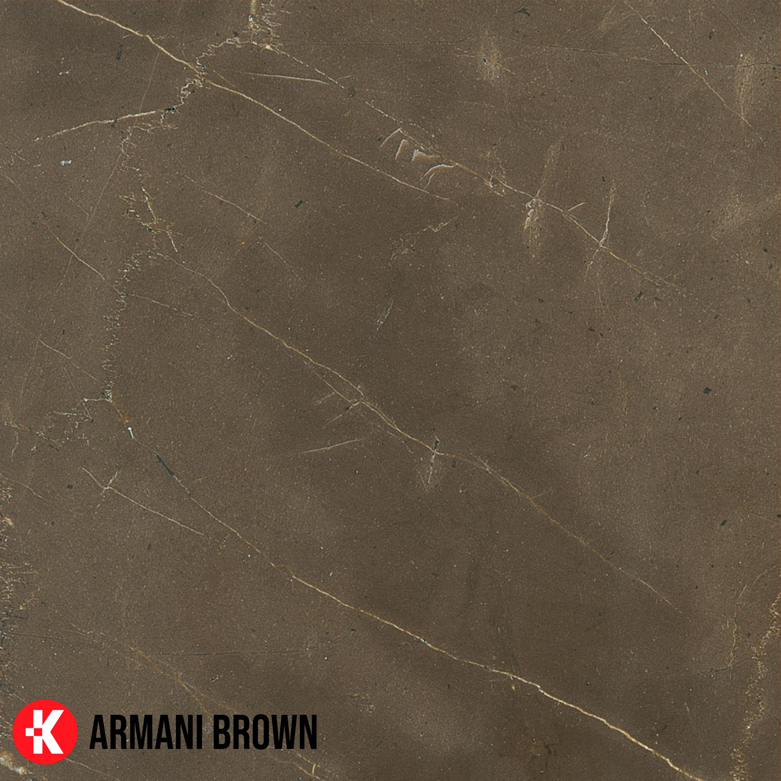 Armani Brown Marble Marble Texture Brown Texture Textured Walls