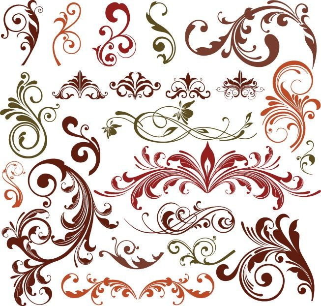 1000+ images about design on pinterest   free vector graphics