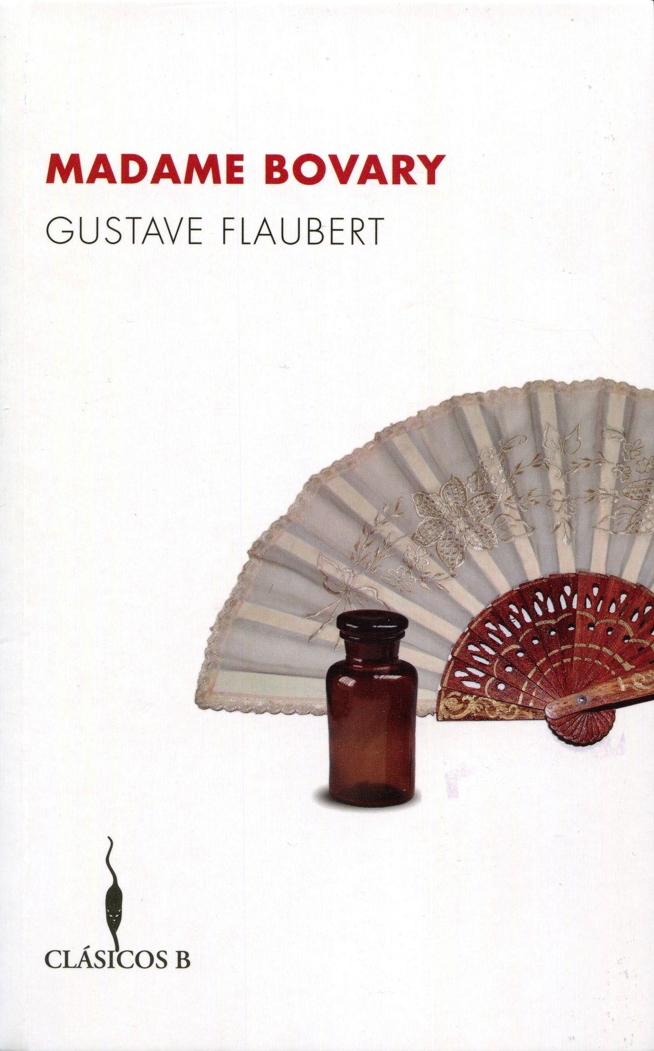 Nacida en la campiña francesa, la joven Emma Rouault se iniciará en el conocimiento del amor a través de novelas leídas de manera clandestina. Estas historias serán su guía a la hora de amar. Gustave Flaubert (1821) fue un escritor francés. Está considerado uno de los mejores novelistas occidentales y es conocido principalmente por su primera novela publicada, Madame Bovary.