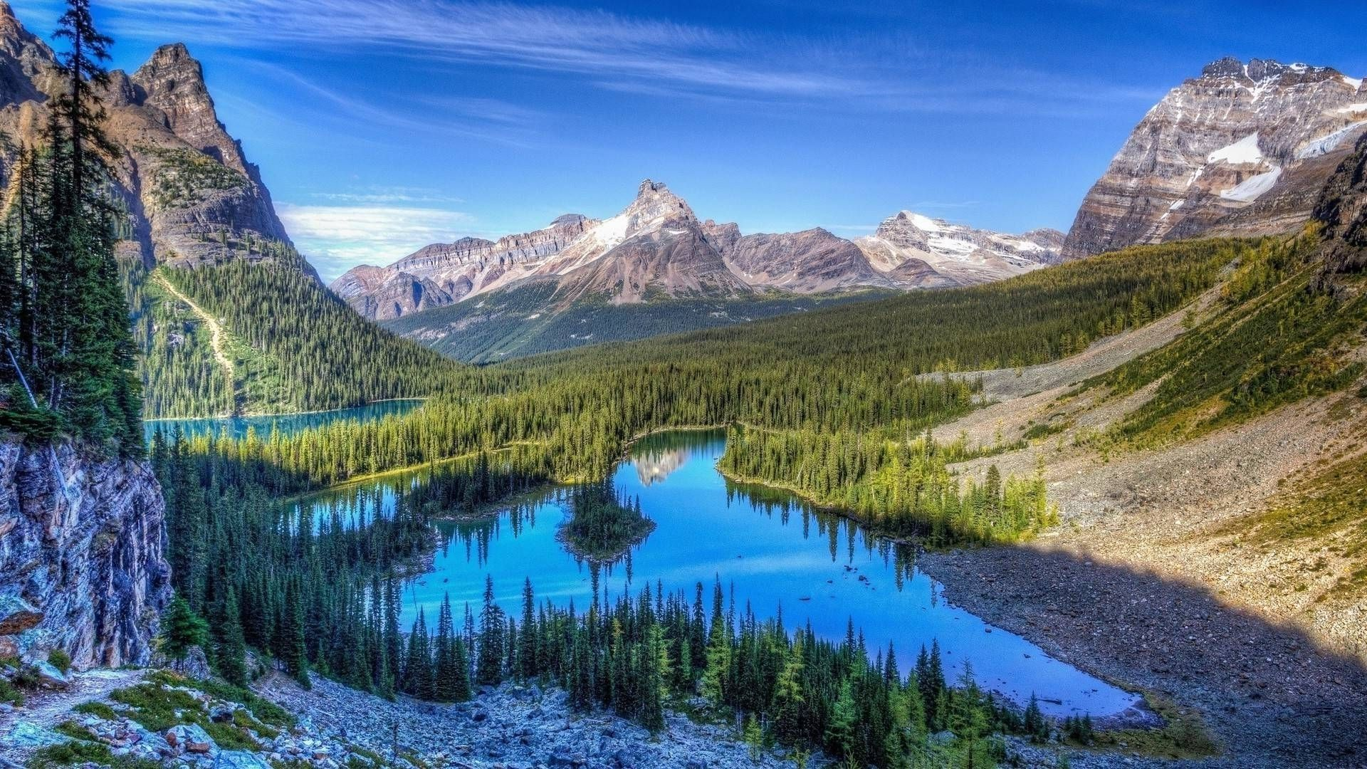 10 New Rocky Mountain National Park Wallpaper Full Hd 1080p For Pc