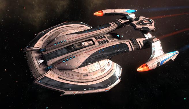 D6be6a133af34733688571d585cff9d71438011384 Png 656 378 Star Trek Online Star Trek Ships Star Trek Starships