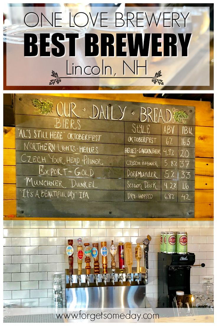 Lincoln Nh Restaurants New Hampshire Best Places To Eat