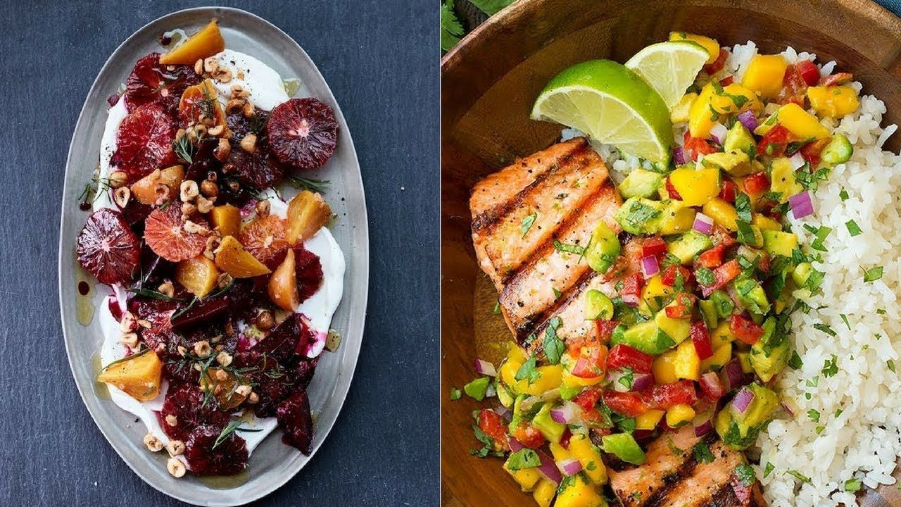 Super easy food recipes to make at home 6 super easy food recipes super easy food recipes to make at home 6 forumfinder Choice Image