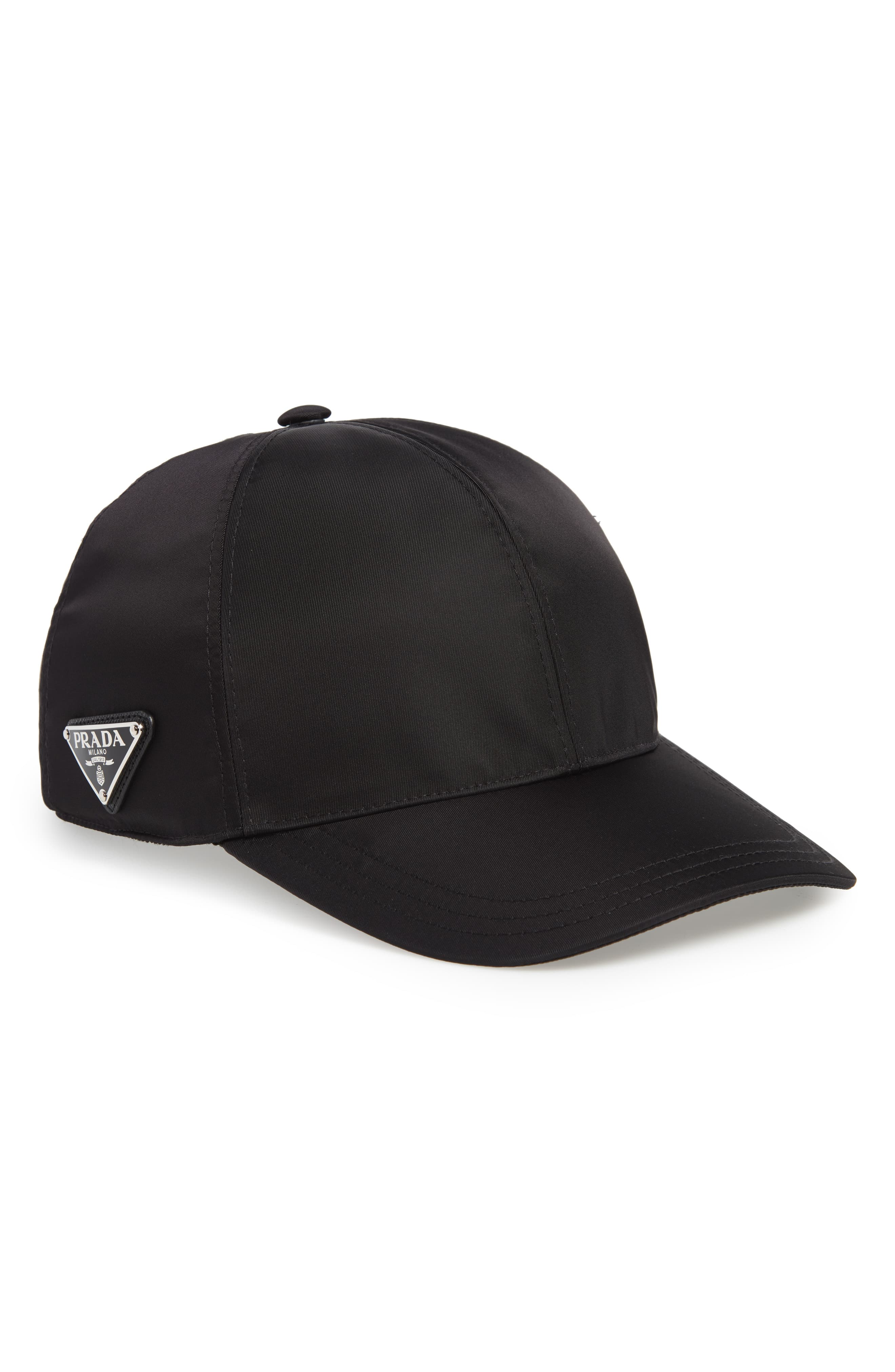 19e7bed5ec299c The Jimmy Chin X is a deep-fitting trucker hat that features the artwork of iconic  filmmaker, lensman, and The North Face athlete Jim…