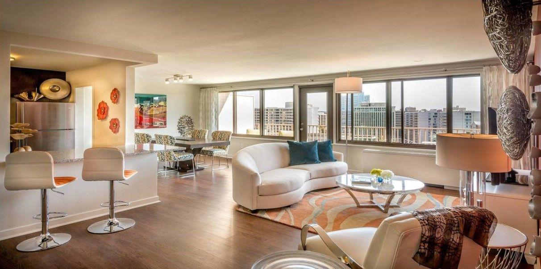 Apartments For Rent In Arlington Va Home Decor Apartments For Rent Apartment Decor