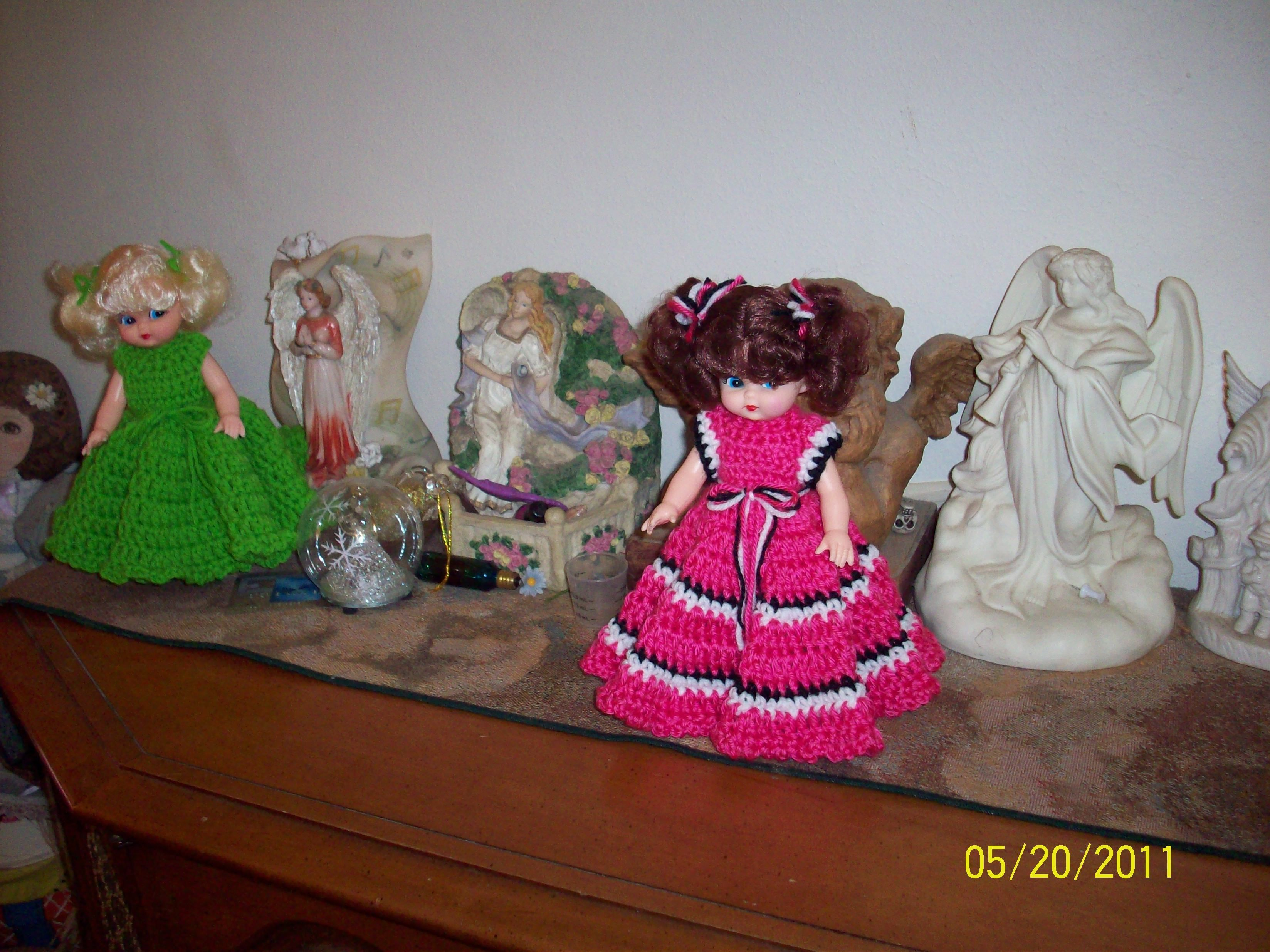 This is a air freshner doll. It is half a body and you crochet the dress to cover the air freshner.  You can buy the doll body at Hobby Lobby. #airfreshnerdolls This is a air freshner doll. It is half a body and you crochet the dress to cover the air freshner.  You can buy the doll body at Hobby Lobby. #airfreshnerdolls This is a air freshner doll. It is half a body and you crochet the dress to cover the air freshner.  You can buy the doll body at Hobby Lobby. #airfreshnerdolls This is a air fre #airfreshnerdolls