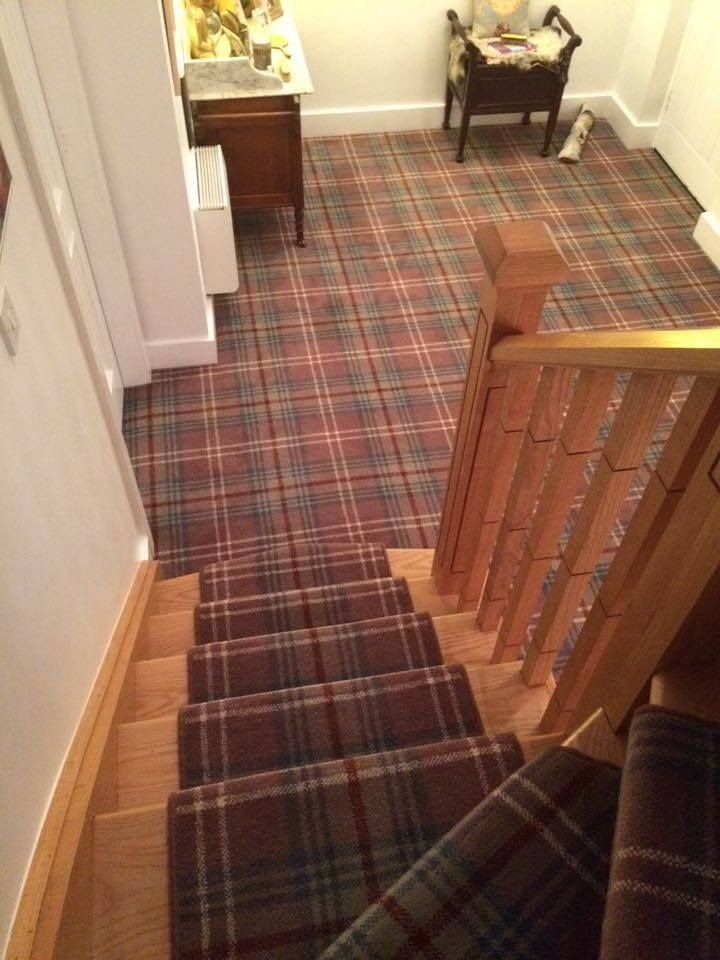 Ulster Carpets Glenmoy Beige Chisholm Residential Homes