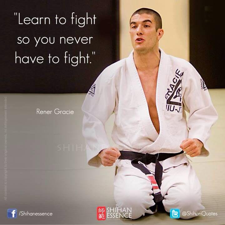 Kettlebell Training For Mixed Martial Arts Brazilian Jiu: Rener Gracie Shihan Essence, Fb