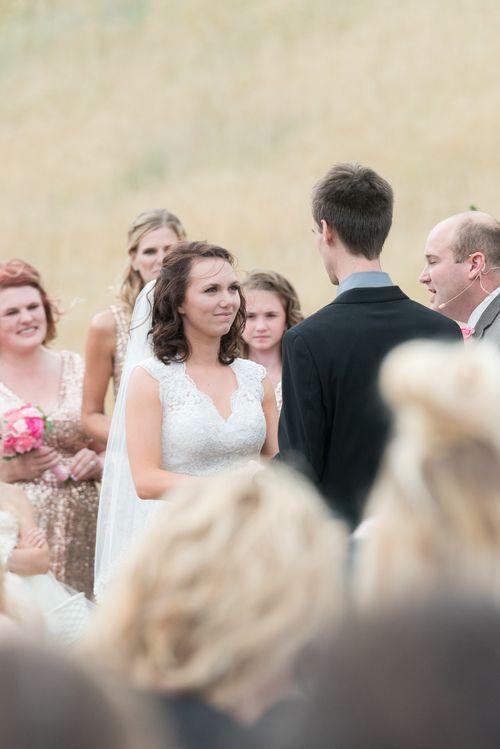 Outdoor Ceremony   Detriot-Lakes-Minnesota-Wedding-Photographer-Destination-Wedding