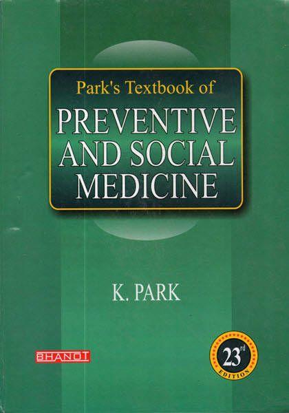 S textbooks pdf of