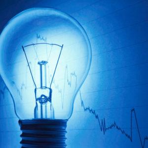 Pin on Tech Stocks