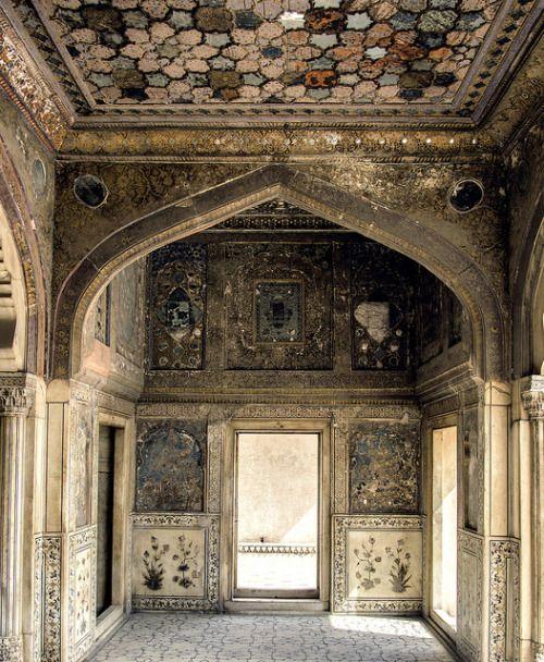 Pin By Adil Taj On Ceiling In 2019: Lahore By Irfan ZahiD