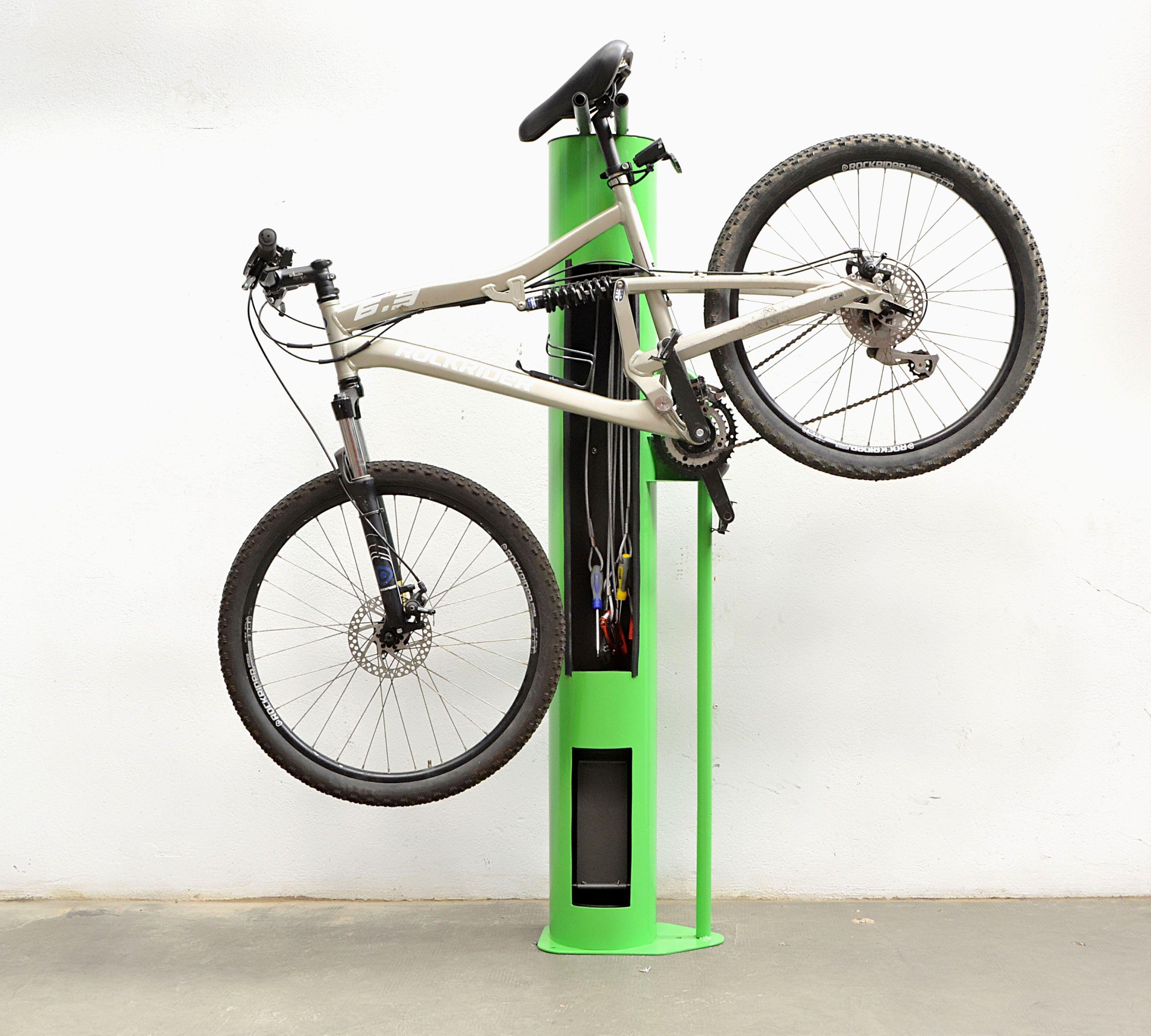 Fahrradstander Und Werkstatt Ein Schatz Bei Sellypally Com Jetzt