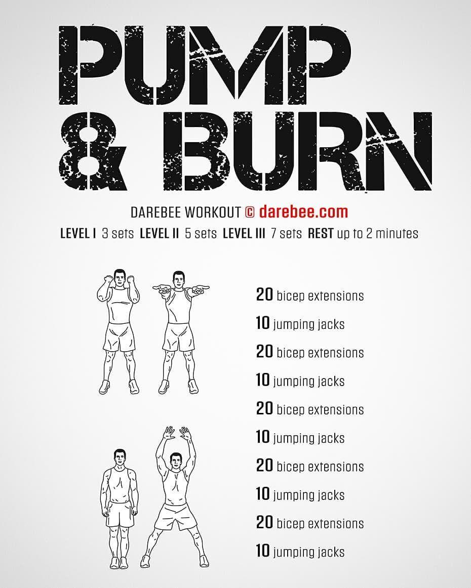 @darebee.com musculation-exercice success / freeletics ...