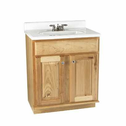 bathroom vanity closeout. Closeout Bathroom Vanities And Sinks ,, Http://www. Vanity