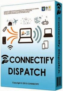 connectify dispatch pro 7.2 full indir