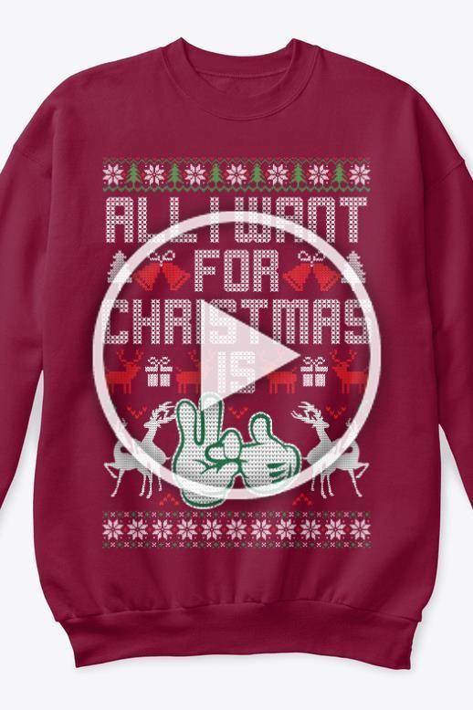 christmas sweater for couples christmas sweater couples christmas sweater matching holiday sweater cheap christmas sweaters ugly christmas sweater dress ugly christmas sweater party christmas vacation sweater matching christmas sweaters ugly holiday sweater christmas ugly sweater diy christmas sweater best ugly christmas sweater funny sweaters christmas funny christmas sweater ugly christmas sweater ideas christmas sweater kids ugly sweater christmas #diydecor #christmas #diydecorchristmas #chri #uglychristmassweatersdiy