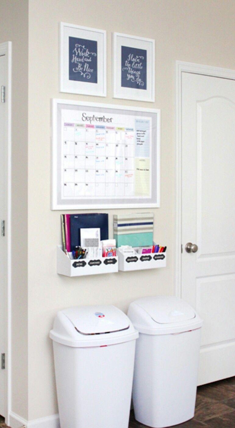 Pin von Nicki Day auf bill organization | Pinterest | Tauftorten und ...