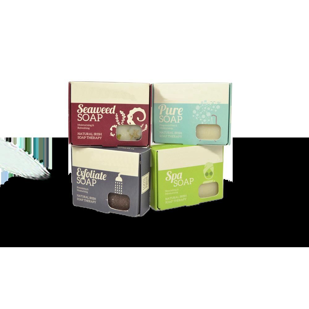 Custom Printed Soap Packaging Boxes Soap Packaging Custom Soap Soap Packaging Box