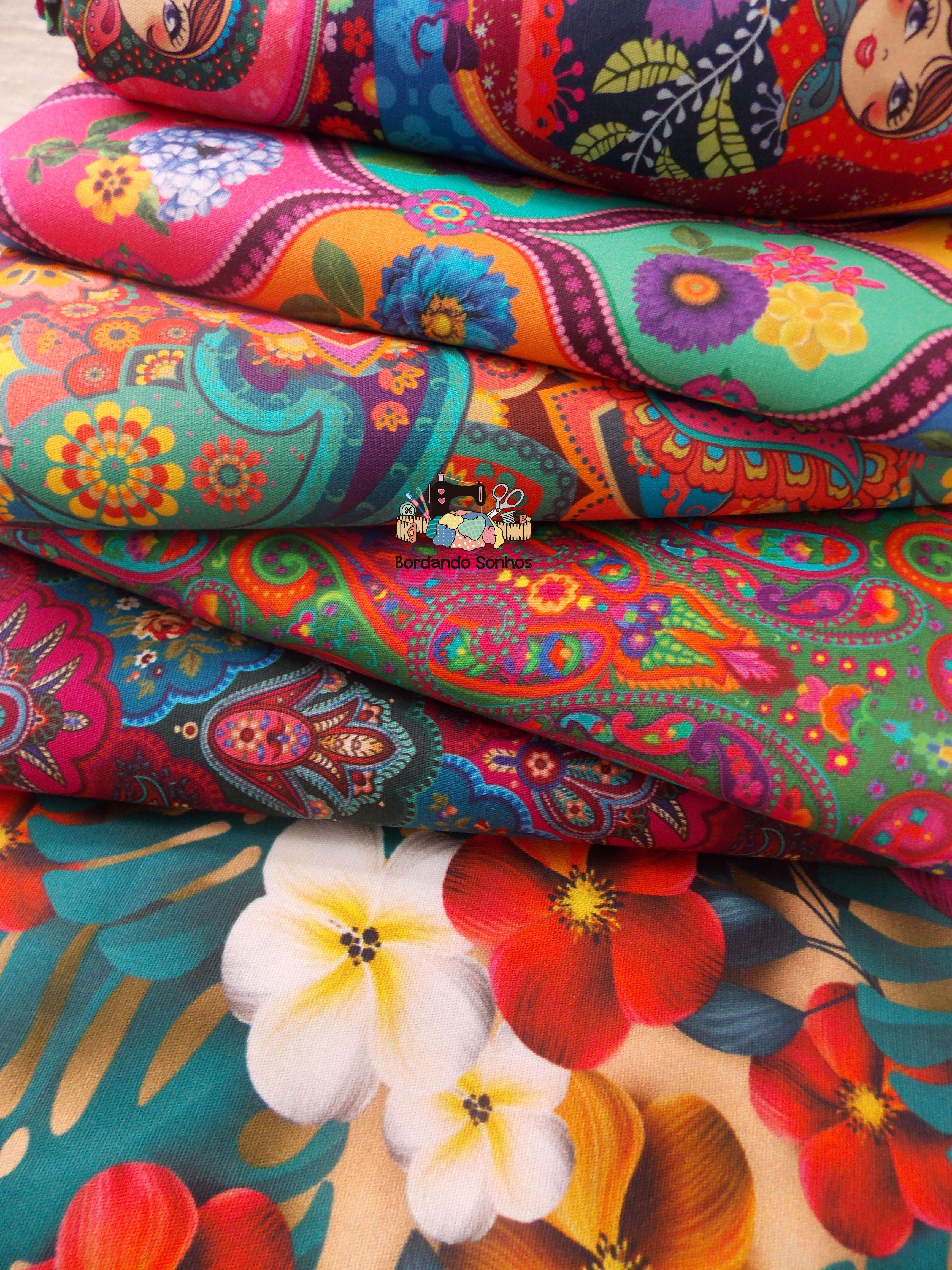 18 ideas de Cobertores de cama   telas estampadas, telas patchwork ...