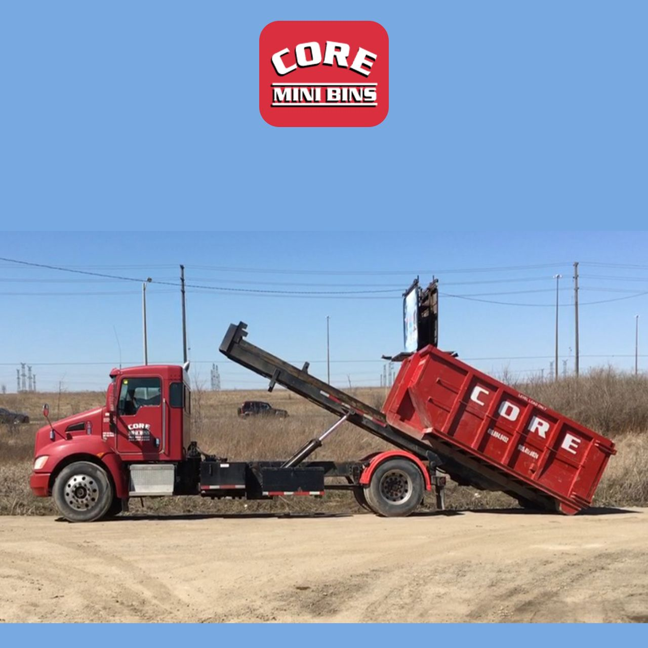 For Commercial Junk Removal Office Clean Outs Construction Waste Yard Waste Removal Or Furniture Rem Removal Services Construction Waste Yard Waste Removal
