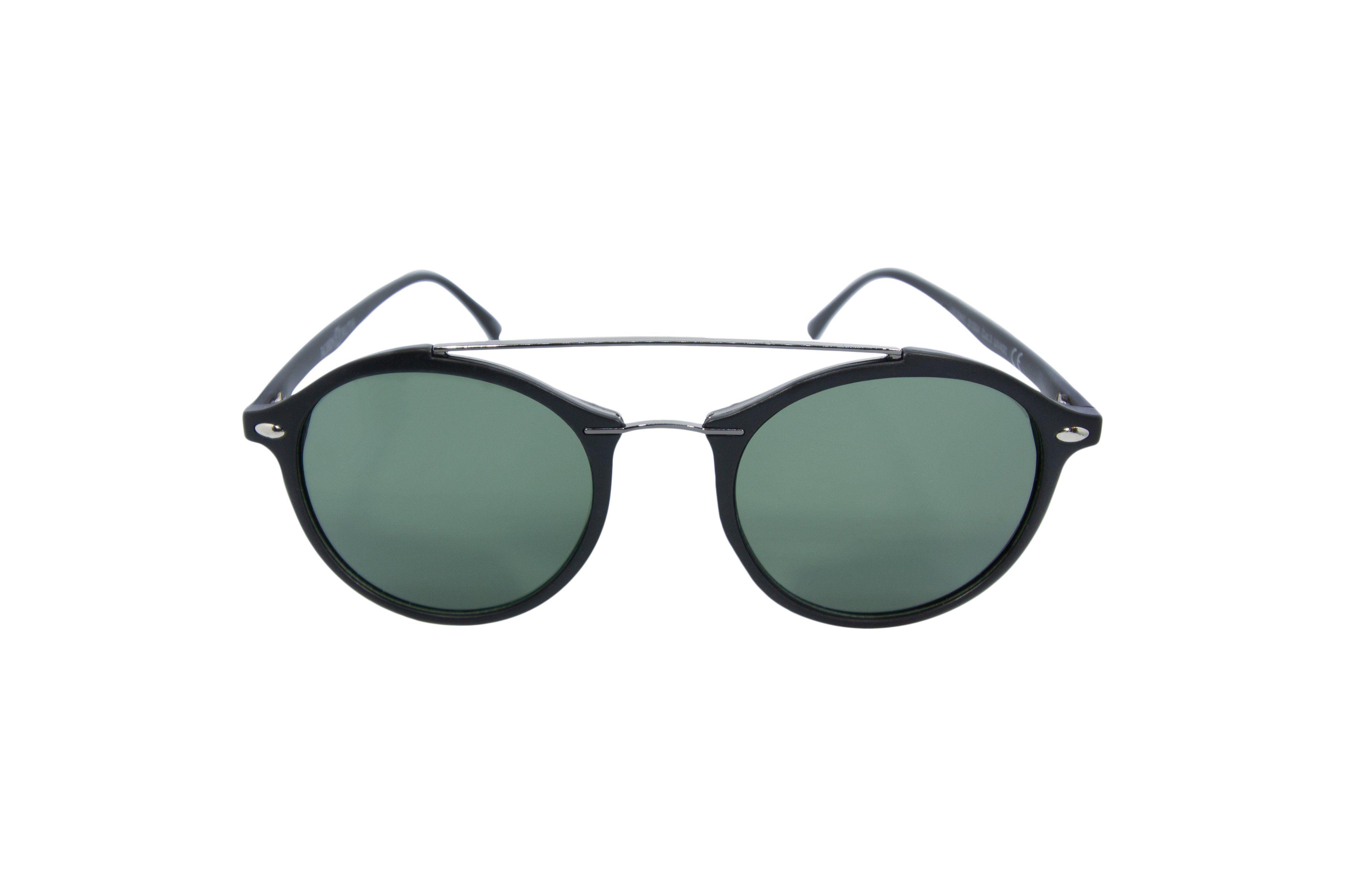 666db0cd32c Robin Ruth  Omaha  Sunglasses