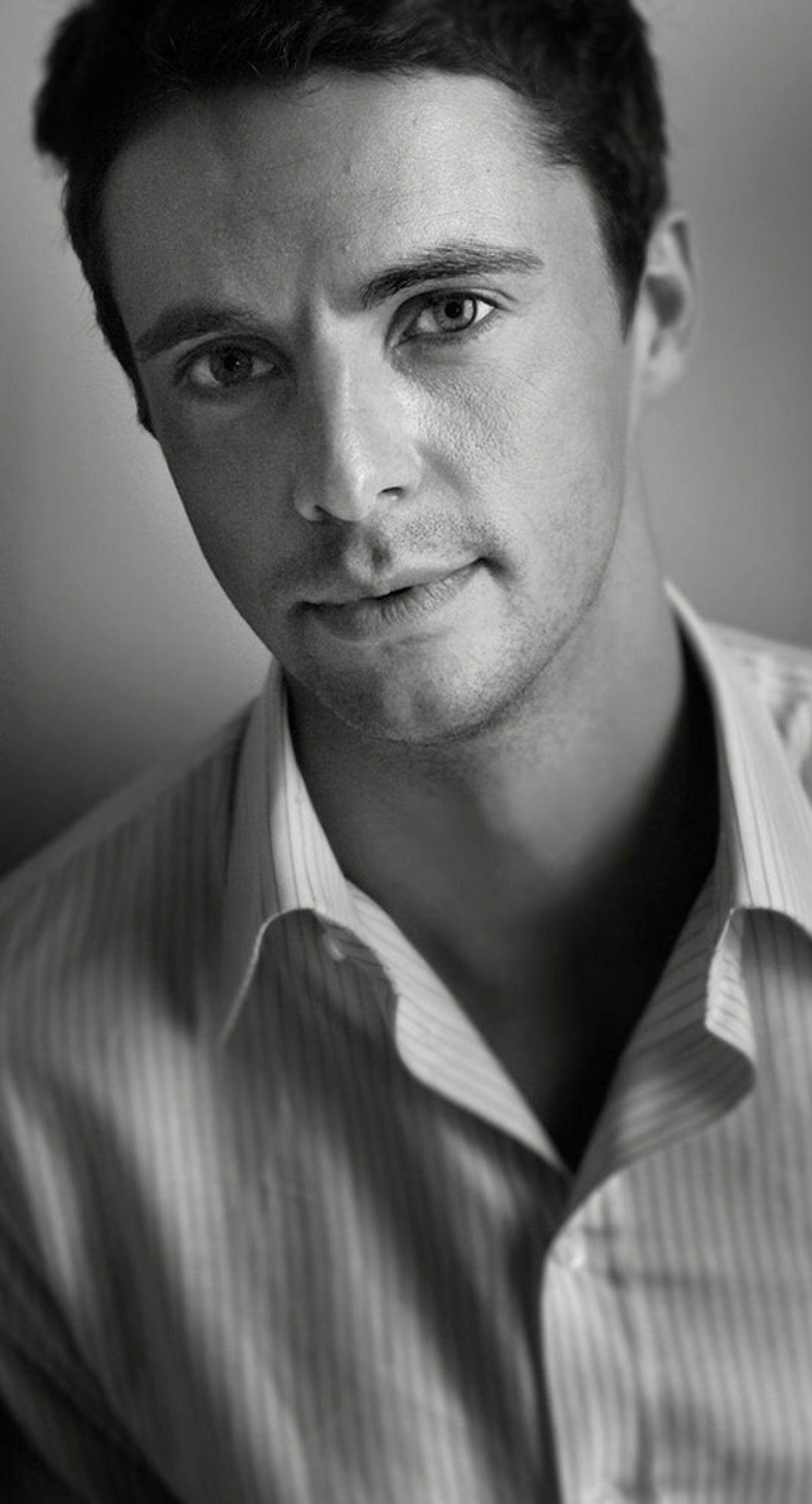 Matthew Goode (born 1978) Matthew Goode (born 1978) new picture