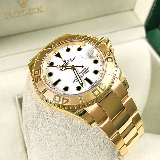 timepieces gentlemen on for rolex swisswatch classic luxury submariner cop vintagewatch pin drop instagram or the watches any