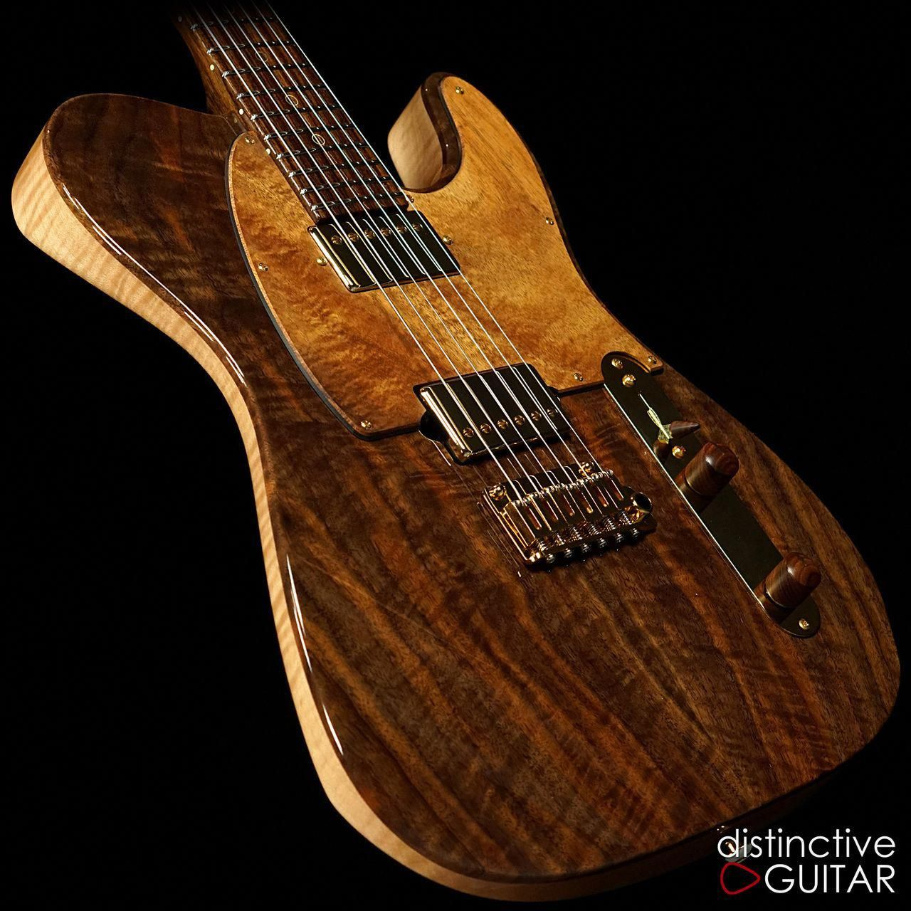 25 Top Travel Guitar Pickup Travel Guitar Fender Guitarras Guitars Travelguitar Ovation Guitar Suhr Guitar