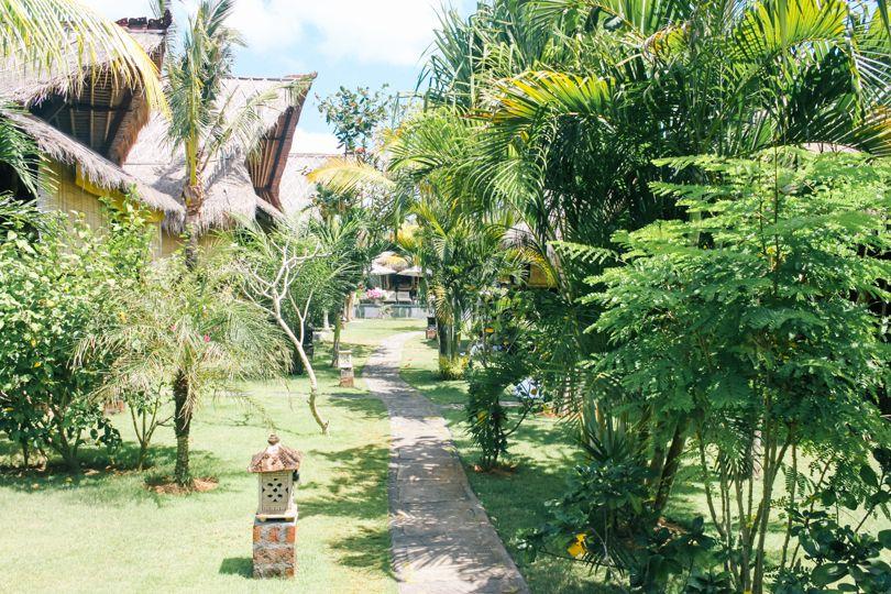The top 5 best beaches in Bali Bali, Beautiful islands