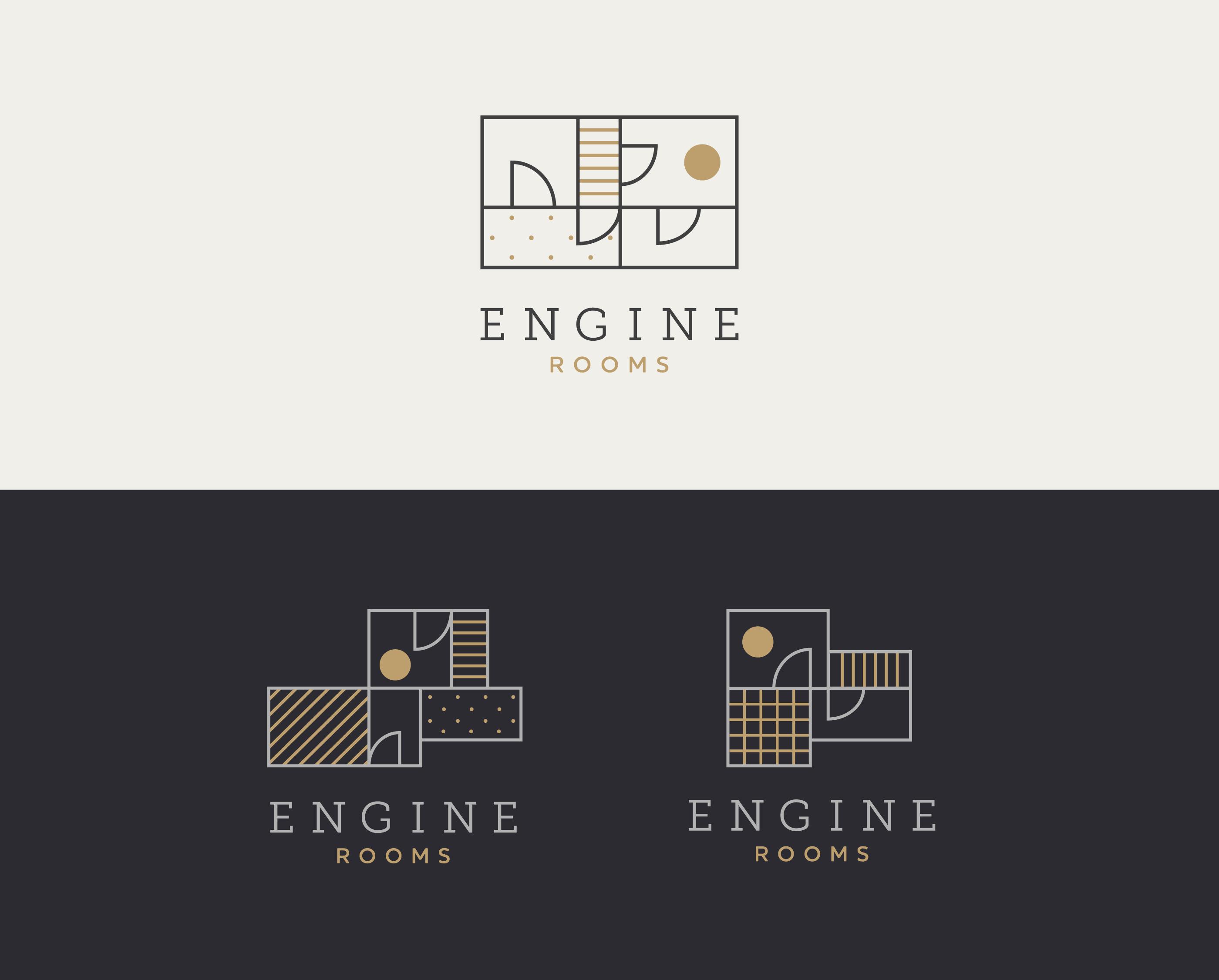 Epingle Sur Designs