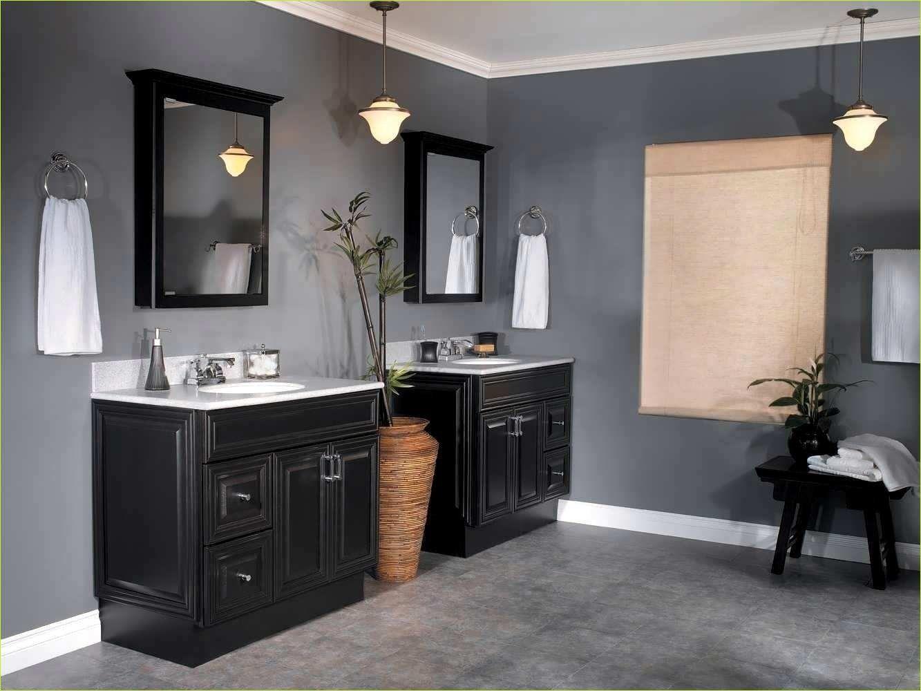 Best Grey Paint Colors For Bathroom Bathroom Cabinet Ideas