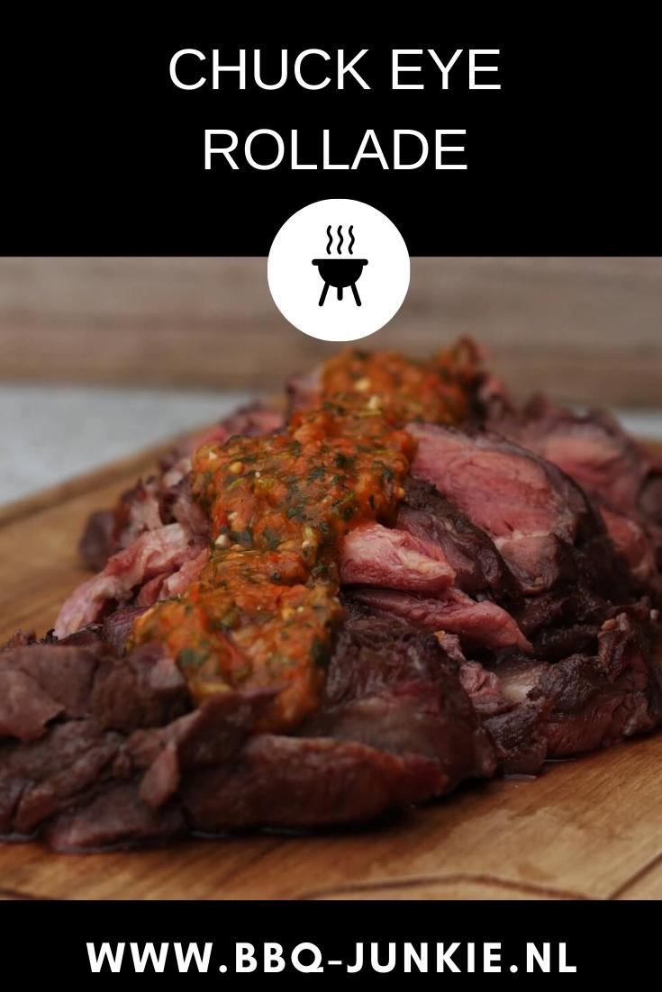 Pin op BARBECUE   BBQ Recepten BBQ Junkie