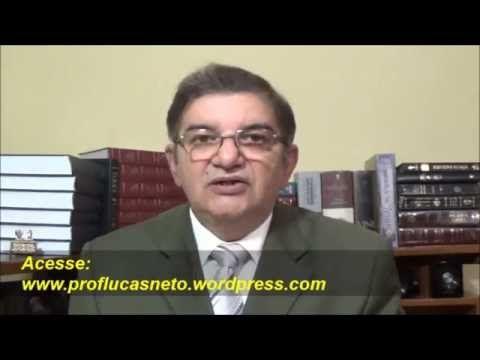 O Contexto da Profecia de Isaías - Escola Bíblica no seu Lar - EBDWeb