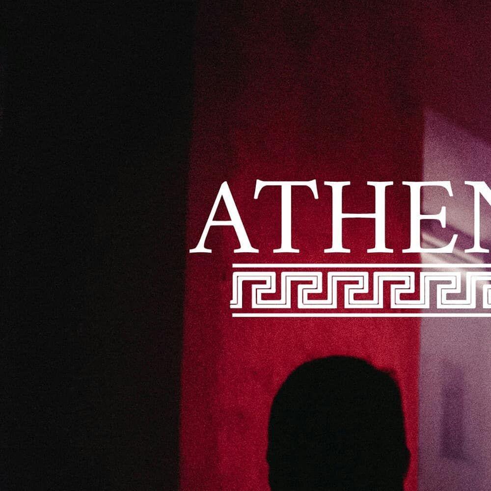 ✖Join us ✖  #rave #techno #festival #love #dance #technomusic #electronicmusic #deephouse #club #tibilisi #friends #technogirl #technolove #raver #clubbing #fashion #openair #ravestyle #technofamily #weekend #nightlife #hardstyle #ravers #goodvibes #underground