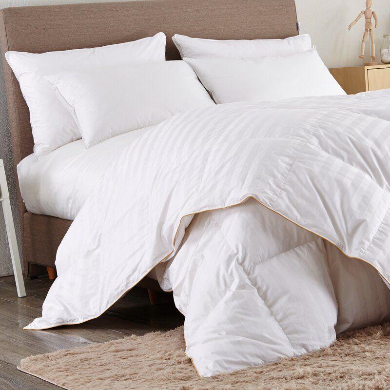 All Season Down Duvet Insert Duvet Cover Sets Comforter Sets Down Comforter