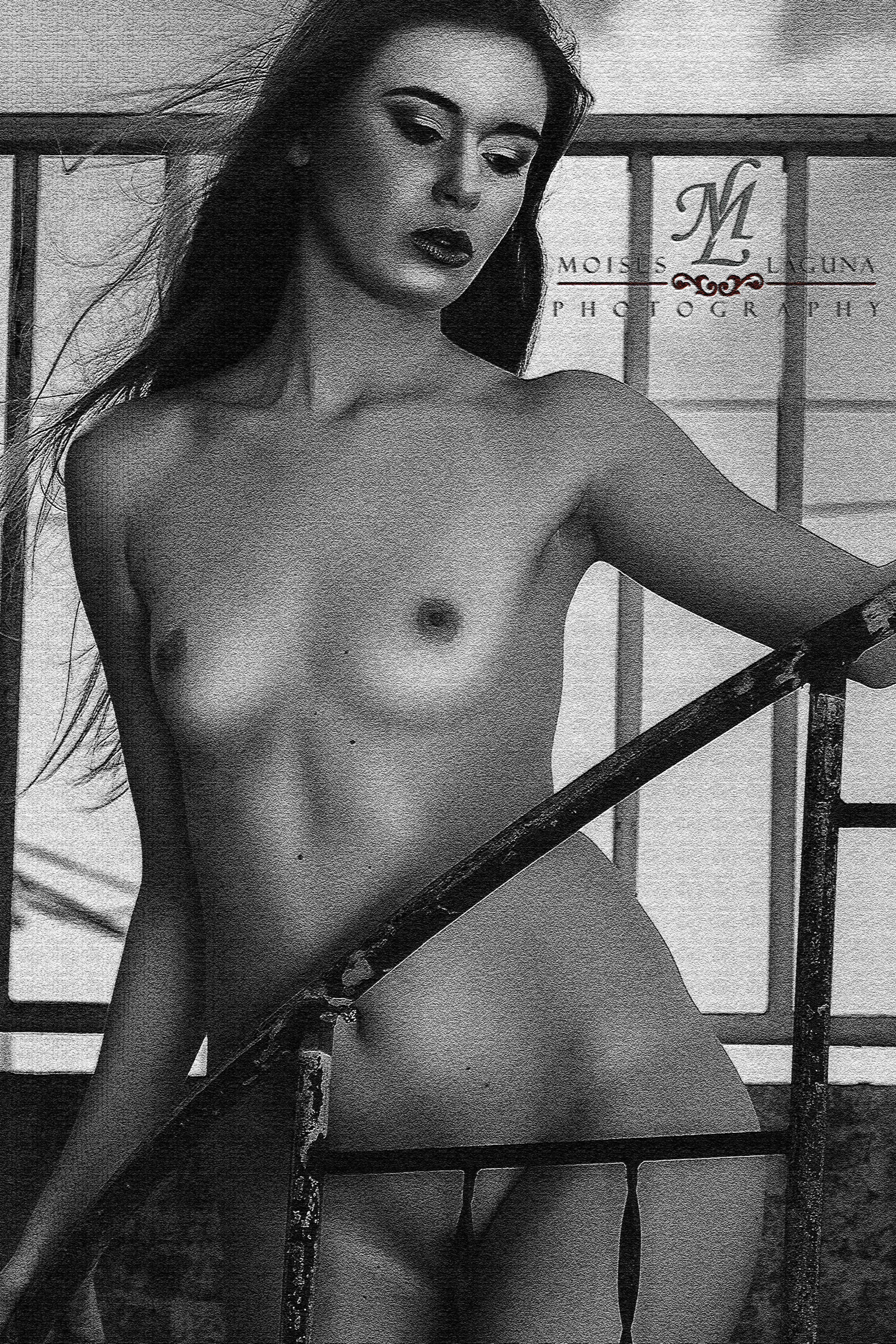Understand Fine nude puerto rican pics that interrupt