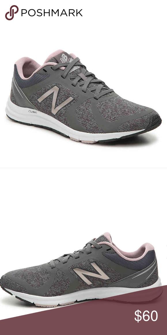 Balance | 635 V2 Women's running shoe